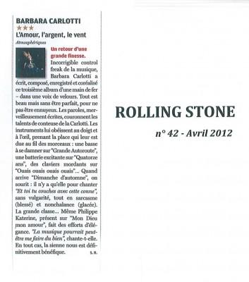 Carolotti-Rolling-Stone