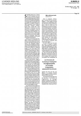 carlotti-lemonde2