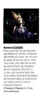 barbaracarlotti_loptimum